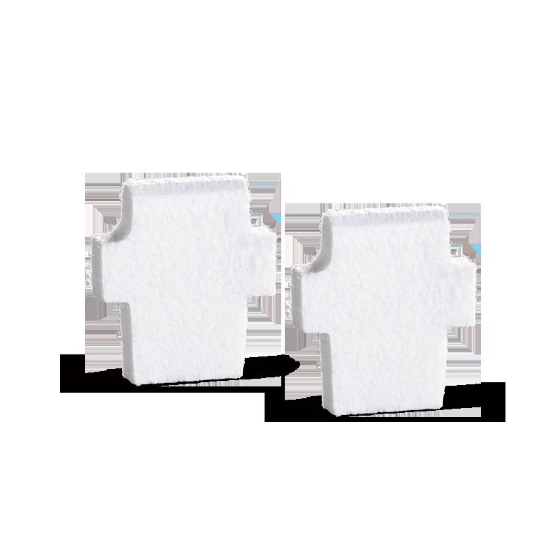 Перо для маркера Molotow 412/612 20мм Tip-Filz 699005