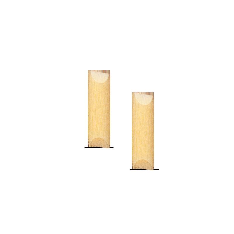 Перо Molotow 327/311 Chisel-Tip 4-8мм (699041)