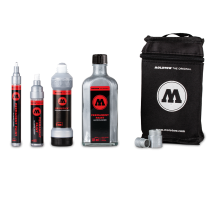 Набор Molotow Permanent Paint Tag Pack