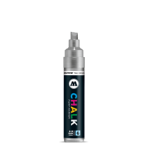 "Маркер Molotow Chalk Marker ""metallic"" (4-8 mm)"