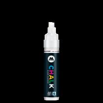 Маркер Molotow Chalk Marker (4-8 мм)