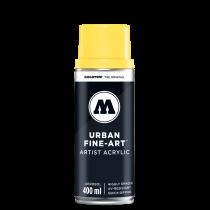 Аэрозольная краска Urban Fine-Art™ Artist Acrylic