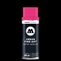 Аэрозольная краска Urban Fine-Art™ Neon