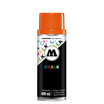 Аэрозольная краска Molotow Urban Fine-Art™ Chalk