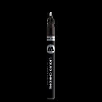 Маркер Molotow Liquid Chrome 2мм