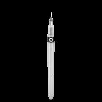Маркер-кисть Aqua Sqeeze 1мм под закачку (727101)
