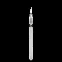 Маркер-кисть Aqua Sqeeze 3мм под закачку (727102)