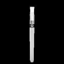 Маркер-кисть Aqua Sqeeze 10мм под закачку (727106)