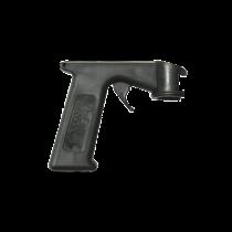 Пистолет Molotow
