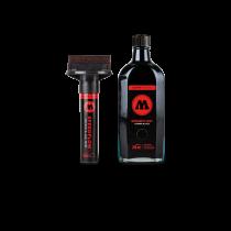 Набор Molotow MASTERPIECE SPEEDFLOW 60 MM + COCKTAIL 250 ML