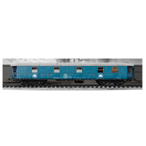Объемный 3D холст Molotow Train poster Molotow big 800541