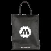 Сумка Molotow Shopping Bag