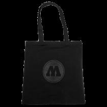 Сумка Molotow Can Bag 800792