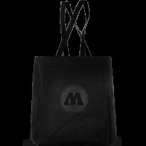 Сумка Molotow Can Bag Big 800793