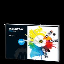 Альбом Molotow AQUA PAD BIG