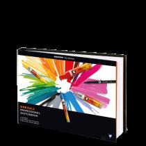 Скетчбук Molotow One4all Sketchbook DIN A4 801201