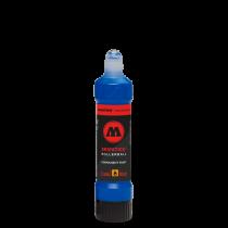 Маркер Molotow Dripstick™ Rollerball 3 мм