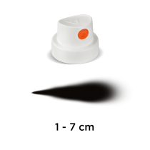 Кэп Orange Fat