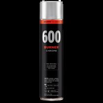 Аэрозольная краска Molotow BURNER™ 600 мл