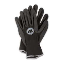 Перчатки защитные MOLOTOW™ PU