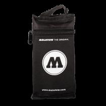 Сумка Molotow Portable Bag 12