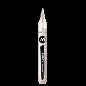 Маркер Molotow Brush пустой 211014