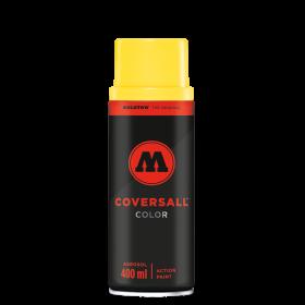 Аэрозольная краска Molotow CoversAll™ Color 400 мл