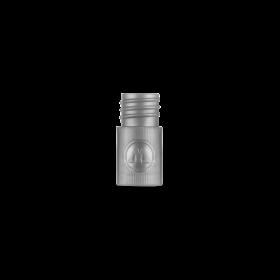 Проставочное кольцо Molotow Серия А 693501