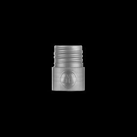Проставочное кольцо Molotow Серия B 693502