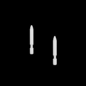 Перо для маркера Molotow 127/*111 1,5мм